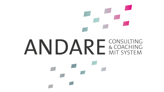ANDARE Consulting & Coaching mit System