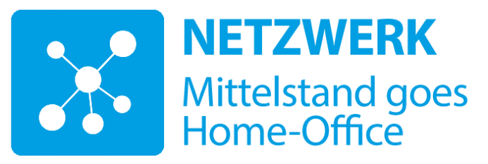 Mittelstand goes Home-Office