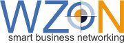 WZ-N – Smart Business Networking