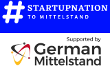 #STARTUPNATION to Mittelstand Opening Event Cologne: Meet Israel´s top 1% Industry 4.0 startups