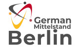 German Mittelstand Kontor Berlin