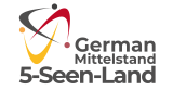 German Mittelstand Kontor Fünf-Seen-Land