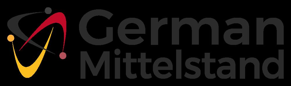 ¤ V2019 ¤ Topic Officiel - Page 6 Logo_GM